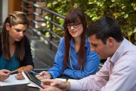 the forton team coaching service supports your teams