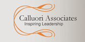 our partners in North America, Cynthia Calluori Associates