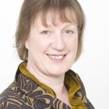 Helen Caton-Hughes