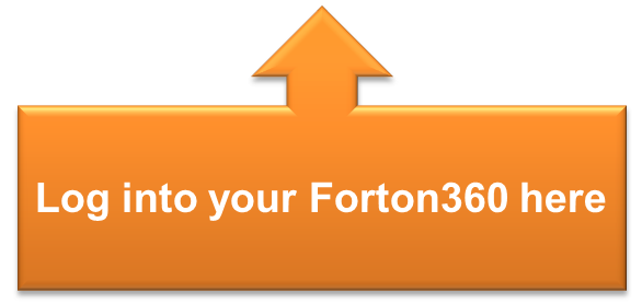 Log into your Forton360 here