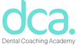 Dental Coaching Academy Logo