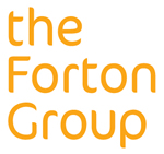 the forton group difference
