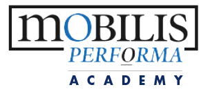 Mobilis Performa Academy Forton's North America Partners