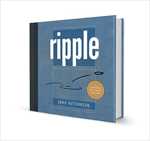 Buy Ripple on Amazon